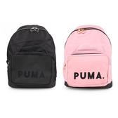 PUMA Originals後背包(雙肩包 肩背包 免運 ≡排汗專家≡
