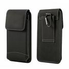 手機包 6.5吋 腰掛包 小包 收納包 皮帶腰包 通用手機包 牛津布手機包