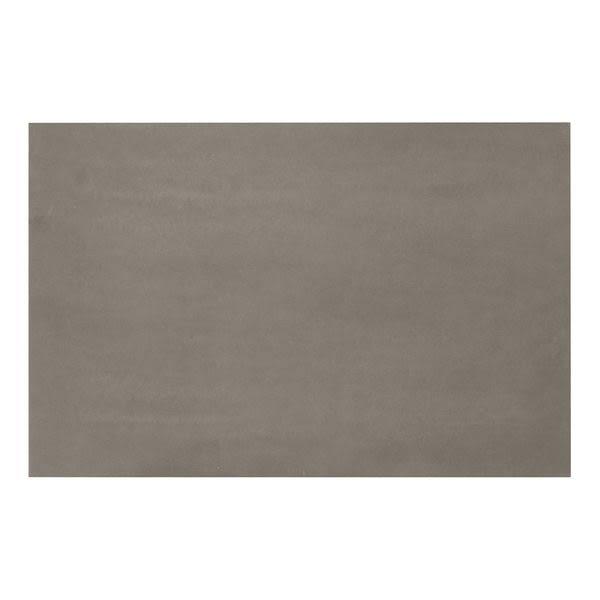 Metalegance金屬軟木-Platin Cement