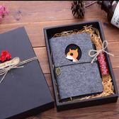 生日禮物女生閨蜜送男女友diy韓國創意畢業特別實用抖音神器