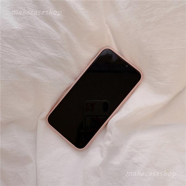 泰迪小熊 三星 A32 A42 A71 A51 A70 A50 A30 手機殼 創意個性 直邊液態 保護鏡頭 摺疊伸縮 影片支架