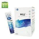 衡好益®plus特調益生菌買5送2(共7盒) 撼衛生醫官方授權通路