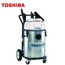 TOSHIBA東芝 乾濕吸塵器 TVC-1060