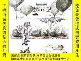 二手書博民逛書店Consider罕見The LilyY364682 Buchan, Elizabeth Penguin Usa