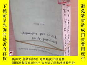 二手書博民逛書店8747PROCEEDINGS罕見OF SYMPOSIUM ON
