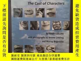二手書博民逛書店National罕見Public Radio: The Cast Of CharactersY12800 Ma
