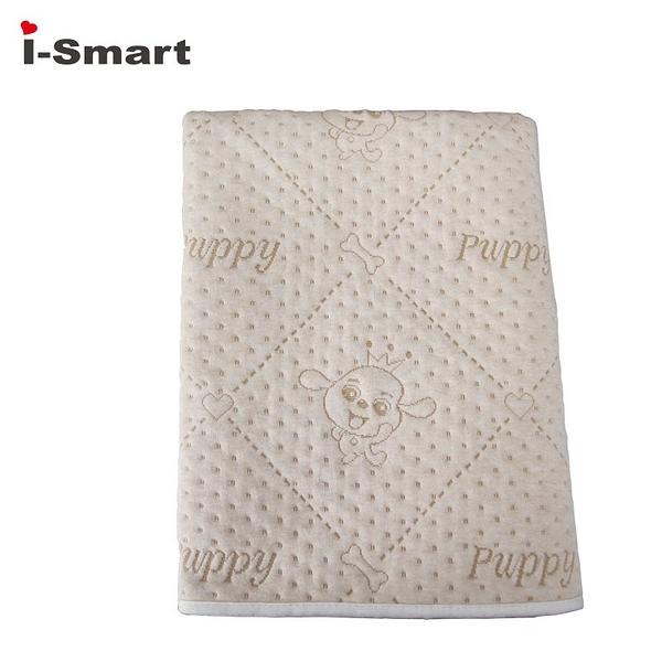 【i-smart】防水尿墊 (大床)