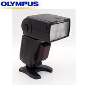 OLYMPUS FL-50R外置閃光燈 (FL50R;E5,EP3,EPM1,E1,E3,) 元佑公司貨