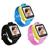 【免運+3期零利率】送磁性黏土全新 IS愛思 CW-01 SP兒童智慧手錶 緊急電話 聯發科CPU 遠程監聽