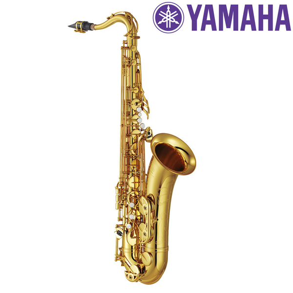 小叮噹的店-YAMAHA YTS-62 日本製 專業級 次中音薩克斯風 Tenor YTS62