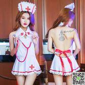 情趣內衣護士制服真人大碼女激情套裝sm情成人性感睡衣服角色扮演 全館滿千折百