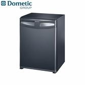 110/3/31前贈io智能按摩手 瑞典 Dometic 60L RH460 LD 吸收式製冷小冰箱