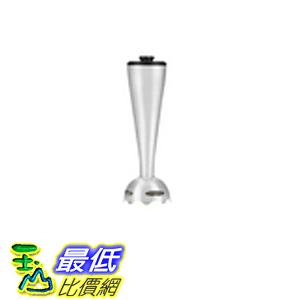 [美國直購] Cuisinart parts CSB-79BS Blending Shaft (CSB-79 攪拌器適用) 配件 零件