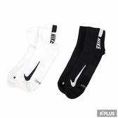 NIKE 襪 U NK MLTPLIER ANKLE 2PR 基本款短襪 2入組 - SX7556906