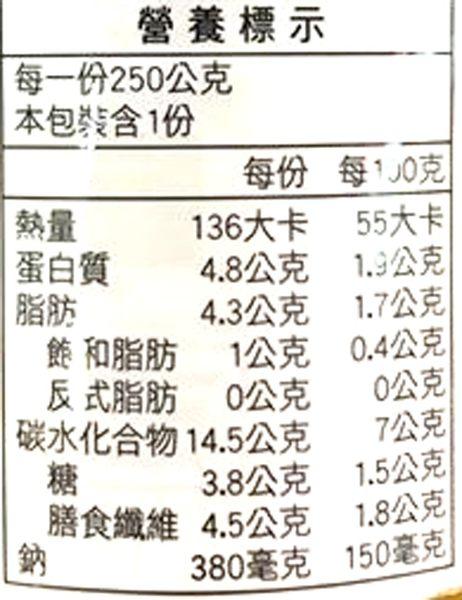 Alete蔬菜青豆豬肉泥250g  12個月大以上幼兒適用【德芳保健藥妝】