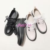 娃娃鞋女鞋子學院風娃娃鞋仙女風森女日系可愛軟妹小皮鞋女學生單鞋 交換禮物