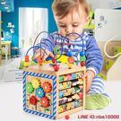 交換禮物積木玩具 1-2-3-6周歲幼兒...