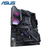 華碩 ASUS ROG STRIX X570-E GAMING AMD 主機板
