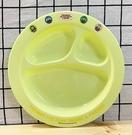 【震撼精品百貨】湯瑪士小火車_Thomas & Friends~湯瑪士~日本餐盤-綠*04366