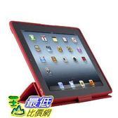 [美國直購] Speck SPK-A1195 Products PixelSkin HD Wrap Case for the New iPad 3 Pomodoro $1370