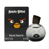 【即期品】Angry Birds 黑色炸彈鳥 小香 5ml