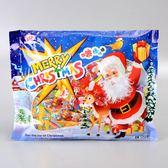 聖誕老人跳跳棒糖125g(賞味期限:2019.08.15)
