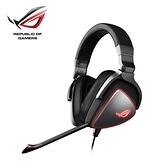 【ASUS 華碩】ROG Delta Origin 電競耳機