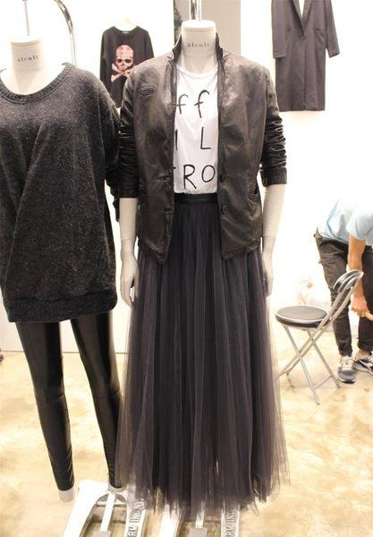 (45 Design)  訂做7天到貨 韓風婚紗禮服  高級訂製服洋裝連身裙團服訂製設計風格禮服 14