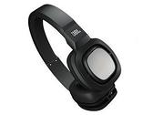 [nova成功3C] JBL J55 高性能頭戴全罩式耳機 (黑色)