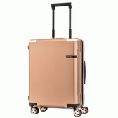 Samsonite EVOA 69公分四輪旅行箱
