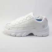 K-SWISS ST229 CMF 休閒鞋 96606174 女款 白粉【iSport愛運動】