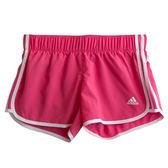 Adidas M10 WOVEN SHORT  運動短褲 CD3223 女 健身 透氣 運動 休閒 新款 流行