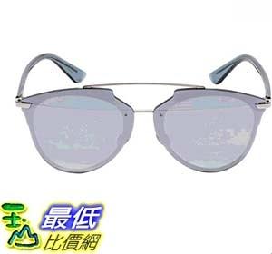 [COSCO代購] W1923424 DIOR 太陽眼鏡 REFLECTED P S60R1