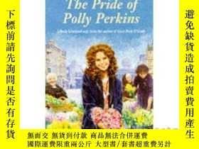 二手書博民逛書店Pride罕見of Polly Perkins: A touching family ...-波莉·帕金斯的驕傲: