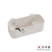 KOKUBO日本進口吸盤置物架IN-KK079