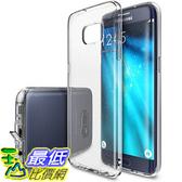 [美國直購] Ringke Samsung Galaxy S7 Edge [FUSION AIR] 三色 手機殼 保護殼 Extreme Lightweight Ultra-Thin
