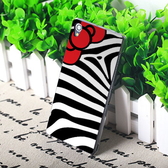 sony Xperia Z3 LTE D6653 L55T 手機殼 軟殼 保護套 kitty 凱蒂貓 蝴蝶結