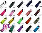 來福,k668吊帶三夾2.5cm表演跳舞比賽男女背帶吊帶三夾褲帶夾,售價100元