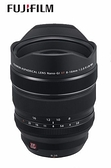 FUJIFILM 富士 XF 8-16mm F2.8 R LM WR 廣角鏡頭 【平行輸入】 WW
