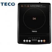 【TECO東元】IH電磁爐XYFYJ020