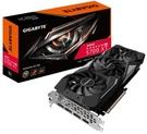 技嘉 Radeon RX 5700 XT GAMING OC 8G (GV-R57XTGAMING OC-8GD)【刷卡含稅價】