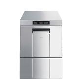 義大利SMEG商用洗碗機 UD503DS60 容量13L