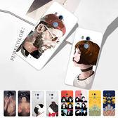HTC U11 Plus U11+ 手機殼 保護殼 軟殼 保護 清晰 彩繪 歐系風格 U11+手機殼