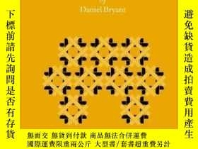 二手書博民逛書店The罕見Great RecreationY256260 Daniel Bryant Brill Academ