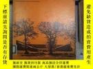 二手書博民逛書店ARKITEKTUR罕見DK 建築雜誌 1983 6Y180897