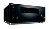台北音響店推薦 高階旗艦 ONKYO TX-RZ3100 11.2聲道網絡影音擴大機 原廠公司貨