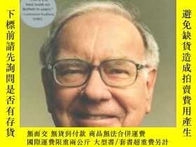 二手書博民逛書店Even罕見Buffett Isn t PerfectY364682 Vahan Janjigian Port