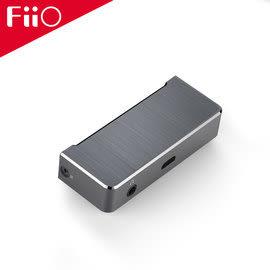 【風雅小舖】【FiiO X7高功率擴充模組 AM5】