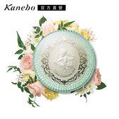 Kanebo 佳麗寶 米蘭 Milano Collection絕色美膚香體粉2019 30g