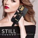 皮革腕帶殼|Realme7 Realme 8 Realme GT C21 時尚潮牌貴氣殼 防摔防丟 保護套 手機殼 掛繩孔